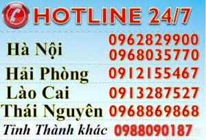 hotline-tam-cemboard-tam smartboard