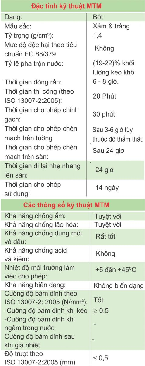 MTM-thong-so